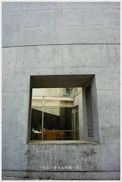 近飛鳥博物館-76.JPG
