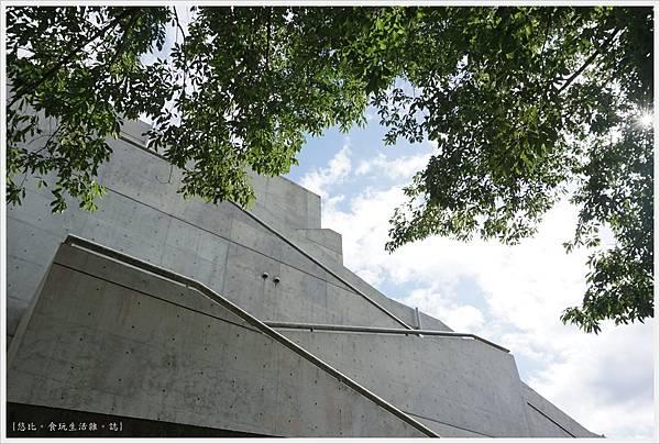 近飛鳥博物館-79.JPG