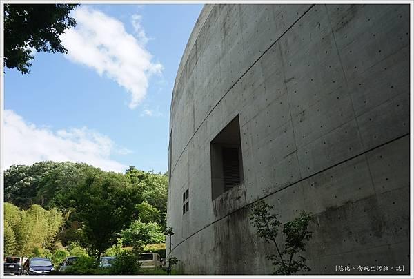 近飛鳥博物館-78.JPG