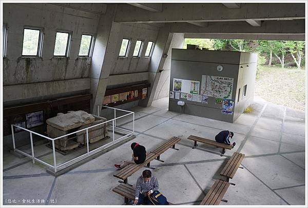 近飛鳥博物館-82.JPG