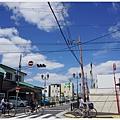 司馬遼太郎紀念館-2.JPG