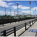 司馬遼太郎紀念館-4-指標.JPG
