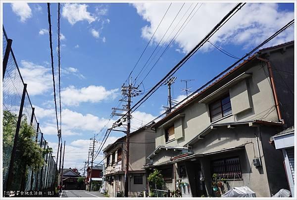 司馬遼太郎紀念館-5.JPG