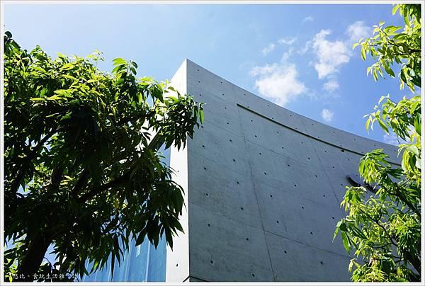 司馬遼太郎紀念館-18.JPG