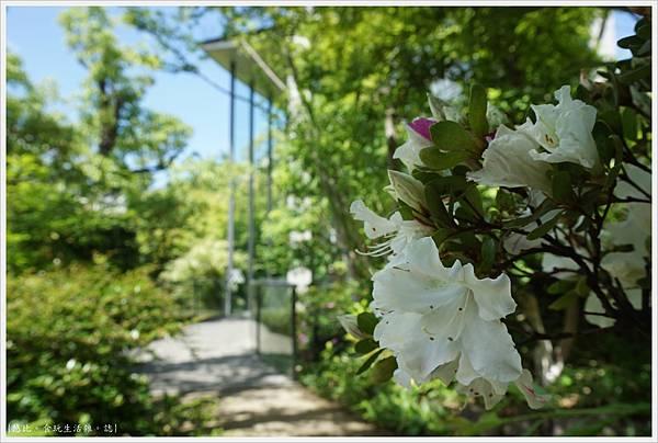 司馬遼太郎紀念館-23.JPG