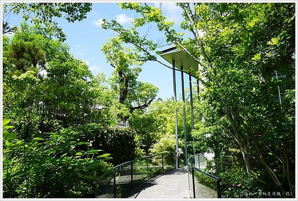 司馬遼太郎紀念館-24.JPG