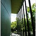 司馬遼太郎紀念館-31.JPG