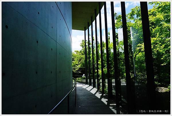 司馬遼太郎紀念館-32.JPG