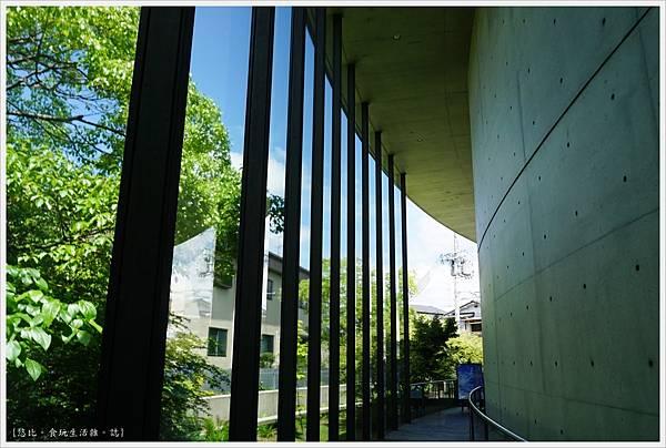 司馬遼太郎紀念館-33.JPG