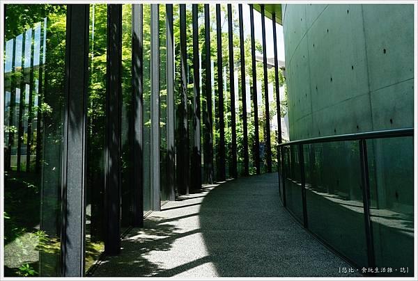 司馬遼太郎紀念館-43.JPG