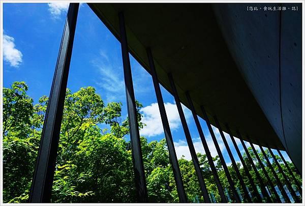 司馬遼太郎紀念館-44.JPG