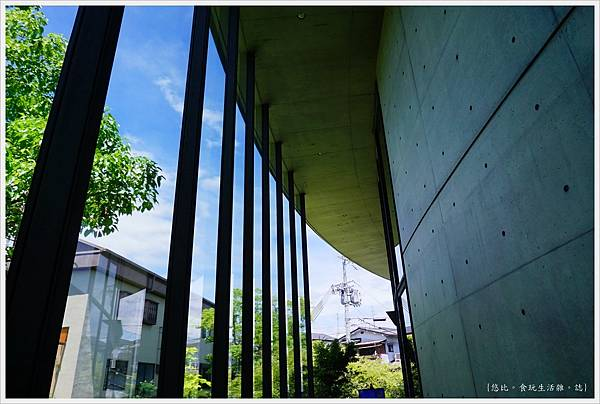 司馬遼太郎紀念館-48.JPG