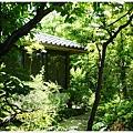 司馬遼太郎紀念館-50.JPG