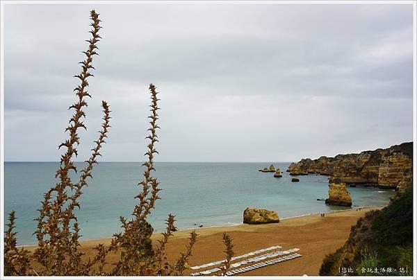 Lagos-64-Pinhao Beach.JPG