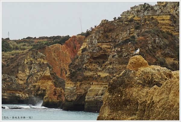 Lagos-70-Pinhao Beach.JPG