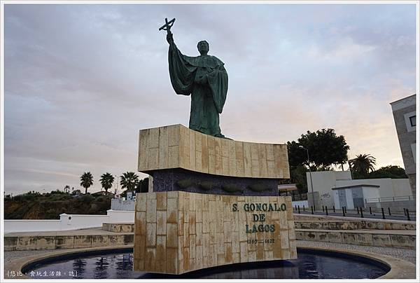 Lagos-100-Praia da Batata.JPG
