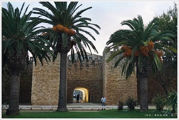 Lagos-106-城堡.JPG