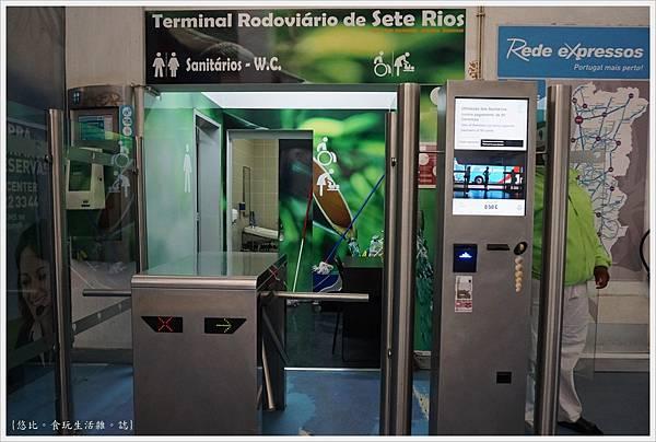 Terminal Rodoviario Sete Rios.-2.JPG