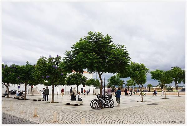 Lagos-27-街景.JPG