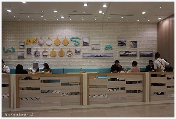 屋莎鬆餅-2-外觀.JPG