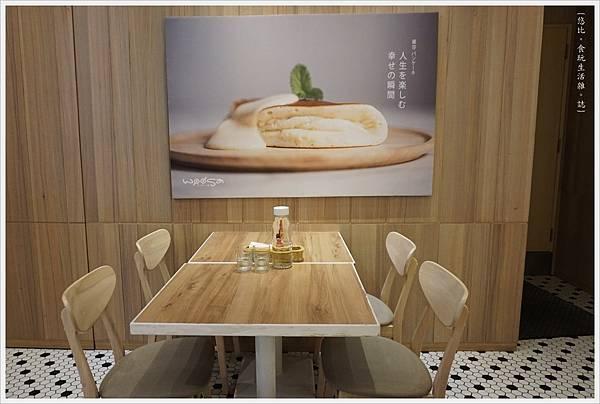 屋莎鬆餅-4-座位.JPG
