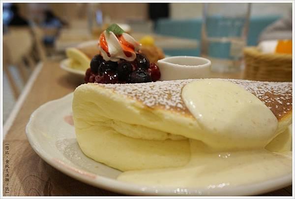 屋莎鬆餅-15-莓果塔冰淇淋鬆餅.JPG