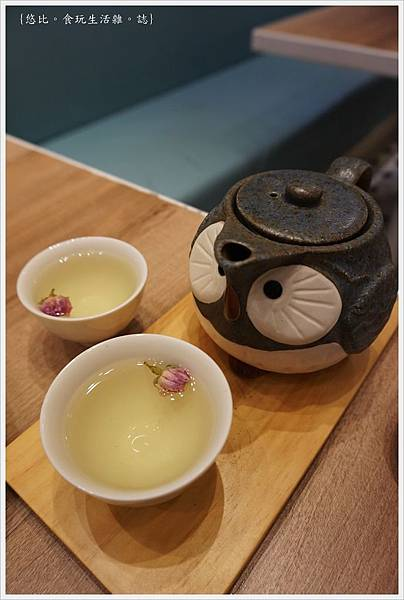 屋莎鬆餅-24-經典玫瑰花茶.JPG