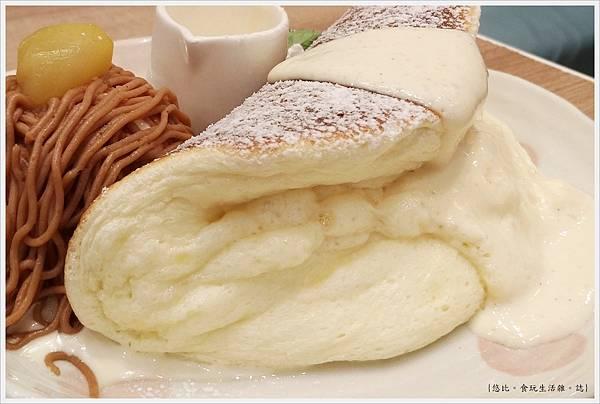 屋莎鬆餅-40-蒙布朗冰淇淋鬆餅.jpg