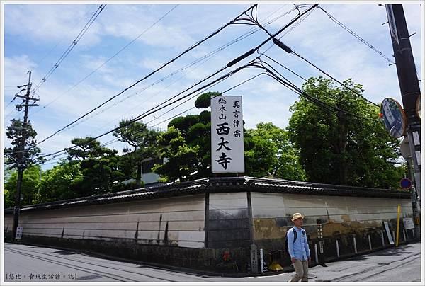 奈良-2-西大寺.JPG