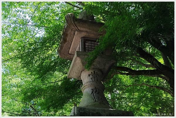 奈良-4-西大寺.jpg
