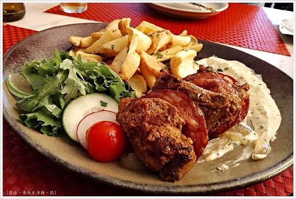 Casa do Prego-14-烤豬腰內肉.jpg