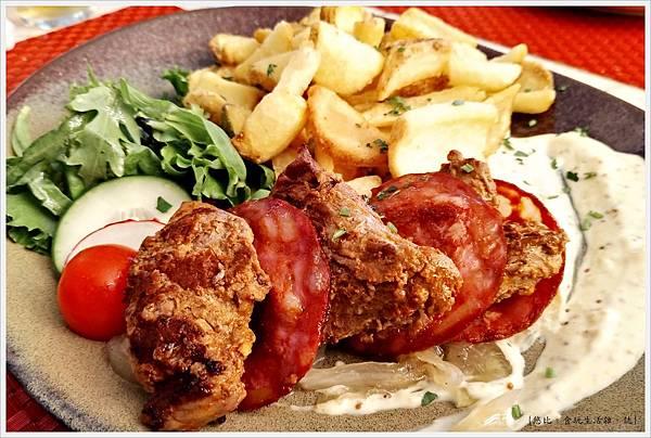 Casa do Prego-15-烤豬腰內肉.jpg