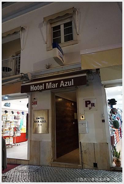 hotel mar azul-10.JPG