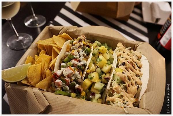 Ol' Bastard's-14-Tacos.JPG