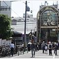 伏見-3-商店街.JPG
