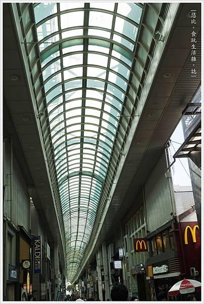 伏見-5-商店街.JPG