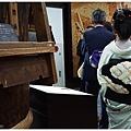 伏見-28-月桂冠大倉紀念館.JPG