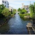 伏見-72-宇治川.JPG