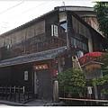 伏見-75-寺田屋.JPG