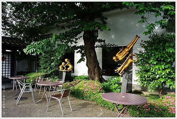 伏見-86-黃櫻.JPG