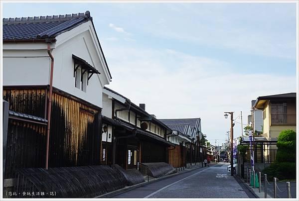 伏見-104-月桂冠大倉紀念館.JPG