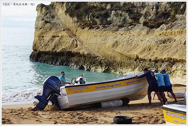 Benagil-8-沙灘.JPG
