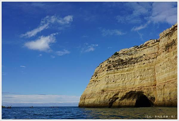 Benagil-16-海蝕洞.JPG