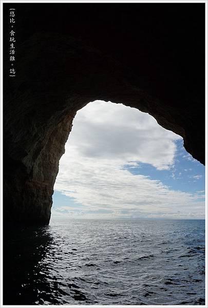 Benagil-19-海蝕洞.JPG