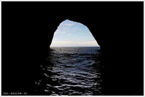 Benagil-27-海蝕洞.JPG