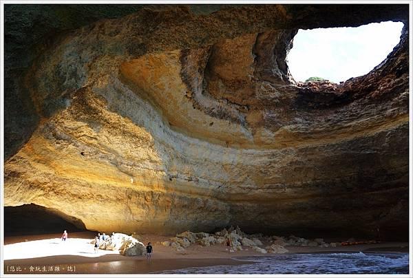 Benagil-37-benagil cave.JPG