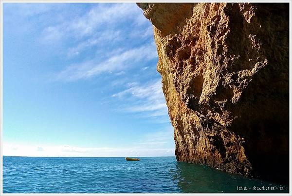 Benagil-44-海蝕洞.jpg