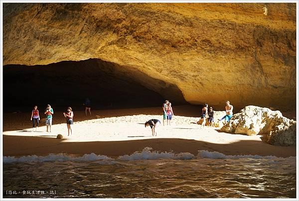 Benagil-47-benagil cave.JPG