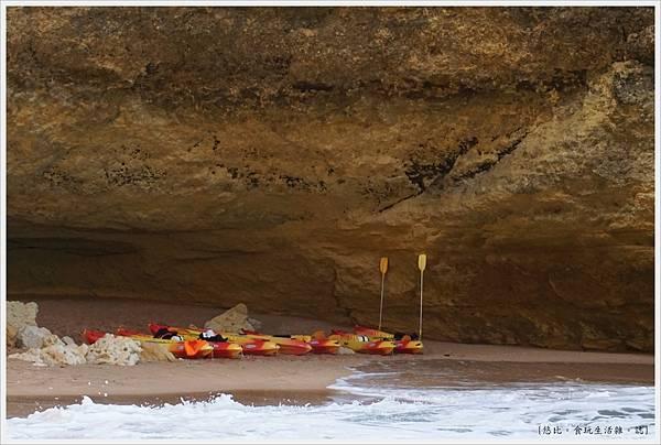 Benagil-48-benagil cave.JPG