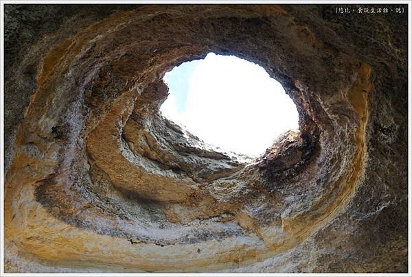 Benagil-52-benagil cave.JPG